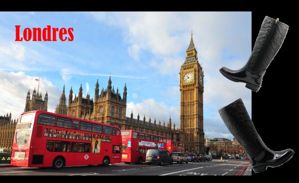 Londres botas - copia