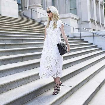 Lacy-White-Dress-Strappy-Sandals155